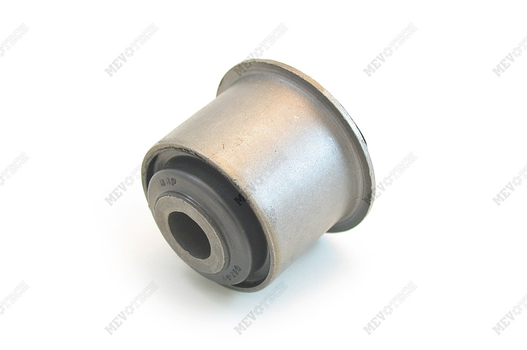 Suspension  I -Beam  Axle  Pivot  Bushing  Arnolt  Bristol      - ...